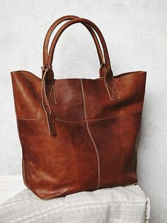 legends of the fall tote | free people