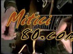 mitici anni 80: Mix video musica dance anni 80. Retro BEST 80, anni 80, 80 Hits - http://music.chitte.rs/mitici-anni-80-mix-video-musica-dance-anni-80-retro-best-80-anni-80-80-hits/