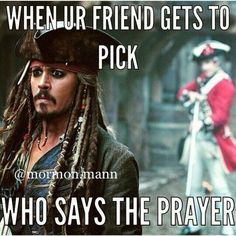 Funny Church Memes, Funny Mormon Memes, Church Jokes, Lds Memes, Lds Church, Lds Quotes, Funny Relatable Memes, Funny Christian Memes, Christian Humor