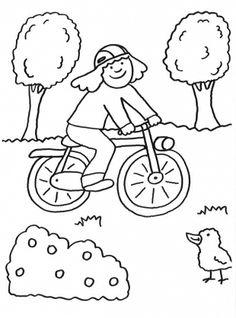 kinderturnen mandala | kinderboekenweek 2013: klaar voor