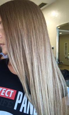 haircut  Golor hair Hair Cuts, Long Hair Styles, Beauty, Drawing Rooms, Haircuts, Long Hair Hairdos, Long Haircuts, Hairdos, Hair Style