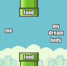 Y por eso estoy gorda :)