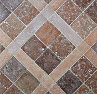 Kötéshálók, textúrák - díszburkolat,térkő,cementlap,kandalló,fedlap,lépcső,lábazat,kőkút Cement Tiles, Tile Floor, Flooring, Texture, Antiques, Surface Finish, Antiquities, Antique, Tile Flooring