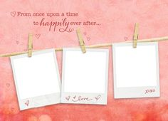Make your card | Cardstore.com