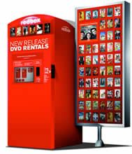 FREE Redbox Movie Rental When You Reserve a Movie Online on http://www.icravefreebies.com