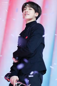 Jungkook Oppa, Bts Bangtan Boy, Namjoon, Hoseok, Jung Kook, Park Ji Min, Busan, Jikook, All Bts Members