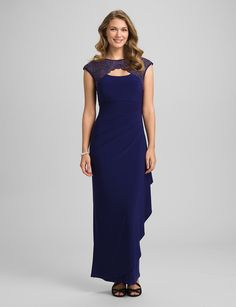 93d748e7db Find stylish women s dresses for every occasion at dressbarn. Shop our  selection for everything from casual and day dresses to cocktail and  special occasion ...