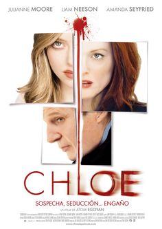 2009 - Chloe - tt1352824-001-105516 - Español