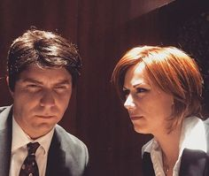 New blog post! Costuming Dana Scully and Fox Mulder from The X-Files (link in profile). #thexfiles #xfiles #thetruthisoutthere #trustnoone #scully #danascully #mulder #foxmulder #mulderandscully #fbi #cosplay #costuming #aliens #dragoncon #dragoncon2015 #atlanta #blog #blogger #newpost #newblogpost #redshoesredwine #houstonblogger #lifestyleblogger #costume