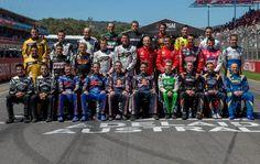 Drivers 2013