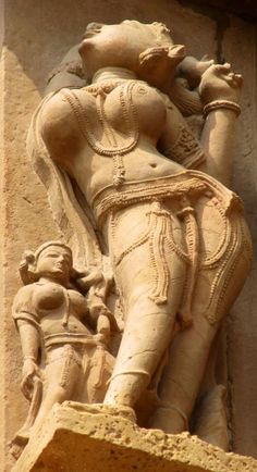 One can't get tired of capturing the beautiful sculptures at Khajuraho