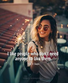 My Kind of People Girly Attitude Quotes, Girly Quotes, True Quotes, Best Quotes, Qoutes, Motivational Quotes, Inspirational Quotes, Hindi Quotes, Queen Quotes