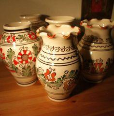 vaza-pentru-flori--ceramica--specific-transilvania-3516-1.jpg (589×600)