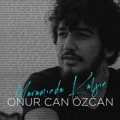 Kibrit, a song by Onur Can Özcan on Spotify Songs, Canning, Movie Posters, Film Poster, Popcorn Posters, Home Canning, Billboard, Film Posters