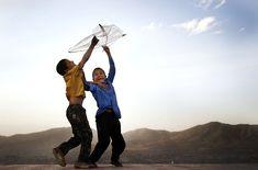 Afghanistan  AP / Anja Niedringhaus