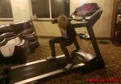Treadmill Death.gif
