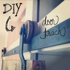 Image Search Results for dyi barndoors