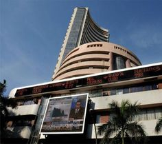 The benchmark BSE Sensex recovered 104 points to in early trade on short-covering by participants on November series expiry in the derivatives contracts and positive global cues. The index was trading higher by points, or Stock Market Training, Bombay Stock Exchange, Global Stock Market, Intraday Trading, Capital Gain, Asian Market, In Pursuit, Financial Markets