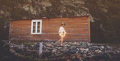 www.heddahestholm.wordpress.com Instagram: @heddussen #adventure #photography #summer #july #canon #lightroom #photoshop #norway #nature #ootd