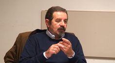 Giuseppe Liani Fictional Characters, Fantasy Characters