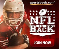 Free Betting Tips - Welcome to Predictem.com where we offer free sports picks, handicapping and betting tips (with analysis) on NFL football, college football, NBA basketball, NCAA basketball, MLB baseball games and more! - Receive Free Betting Tips from Our Pro Tipsters Join Over 76,000 Punters who Receive Daily Tips and Previews from Professional Tipsters for FREE