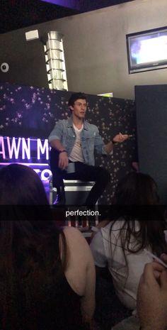 Shawn Mendes Tour, Shawn Mendes Concert, Shawn Mendes Quotes, Singer One, Shawn Mendas, Chon Mendes, Shawn Mendes Wallpaper, Mendes Army, Chuck Blair