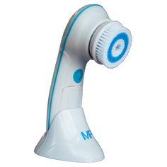 Models Prefer Professional Facial Cleansing Brush 1 ea