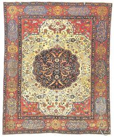 Tabriz Iran-Persia ca.1950 207x246