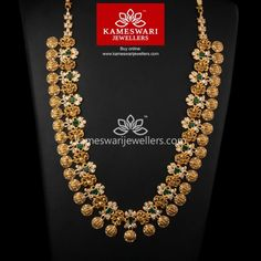 Where To Sell Gold Jewelry For Best Price Product Gold Jewelry Simple, Gold Rings Jewelry, Gold Jewellery Design, Diamond Necklaces, Diamond Pendant, Jewelry Necklaces, Simple Necklace, Jewelry Holder, Silver Jewellery