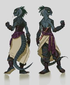 MonoFlax Art Character Creation, Fantasy Character Design, Character Drawing, Character Design Inspiration, Character Concept, Dungeons And Dragons Characters, Dnd Characters, Creature Concept Art, Creature Design