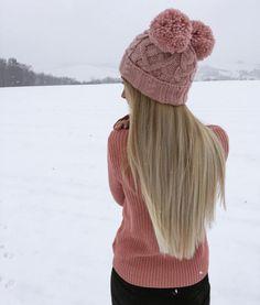 AMAZING BEAUTY LOOK TO TRY  beauty Latest Hair Color 72e2f1a0e4da