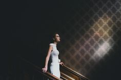 artistic-quirky-wedding-photography-elizabeth-david-claudia-rose-carter-1281-21 WEDDINGS 01