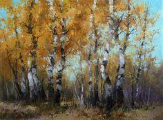 Aleksey Savchenko Russian Artist - Google Search