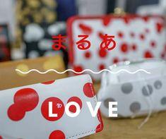 まるあ LOVE Tokyo Japan, Mario, Fictional Characters, Tokyo
