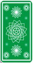 La cartomancie avec 32 ou 52 cartes: Tirage Gratuit | ABC-Tarot Tarot, Symbols, Peace, Cartomancy, Cards, Sobriety, Glyphs, World, Tarot Cards