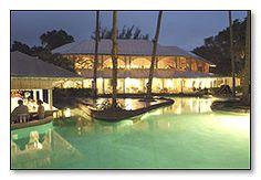 Colony Club Hotel http://taylormadetravel.agentarc.com  taylormadetravel142@gmail.com  call 828-475-6227