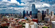 Dallas Real Estate Market