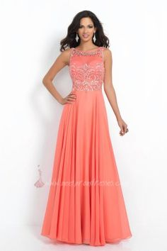 2015 Intrigue Prom Dresses Style 1010