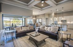 Clubview - Sonoma Isles by DiVosta - Zillow