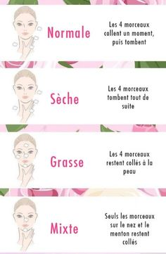 Les Éclaireuses vous ont concocté une panoplie d'astuces pour un maquillag… The Girl Scouts have concocted a variety of tricks for a complexion makeup always on top. We will not be able to reproach you any more, it is sworn! Makeup Tips, Beauty Makeup, Hair Beauty, Beauty Skin, Beauty Care, Beauty Hacks, Beauty Guide, Silvester Make Up, Combination Skin