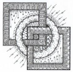 Aurora's dream worlds: celtic challenge