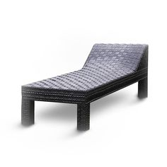 Travail d'artisan à partir de pneus recyclés ♥ Outdoor Furniture, Outdoor Decor, Sun Lounger, Couch, Home Decor, Recycle Tires, Acoustic Wall, Recycling Projects, Old Tires
