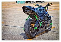 Motorcycle, Facebook, Vehicles, Photography, Motorbikes, Fotografie, Rolling Stock, Photography Business, Photo Shoot