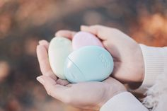 eos Hand Lotion, Hand in Hand durch das Jahr 2016, Anti-Aging, Produkttest, Erfahrungsbericht, Beauty Blog, Beauty Magazin, whoismocca.com