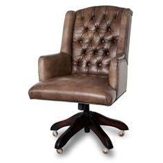Casa Padrino luxury leather executive chair Buy from Amazon here - https://www.amazon.co.uk/Padrino-luxury-leather-executive-office/dp/B01NBSN7PT/ref=as_li_ss_tl?s=kitchen&ie=UTF8&qid=1487016335&sr=1-95&keywords=casa&linkCode=sl1&tag=mancave-21&linkId=c7e925059f0e2a524da00920ff9d5988 #mancave #executive #luxury