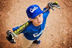 baseball-bat-sports-teen-kid-alisha-bacon-photography-Knoxville-professional-portrait.jpg