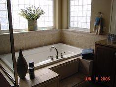 showhome garden tub.jpg (640×480)