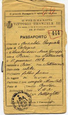 Vintage Labels, Vintage Ephemera, Vintage Paper, Printable Labels, Free Printables, Old Letters, Collage Techniques, Junk Journal, Vintage Prints