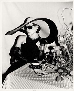 Paloma #Picasso | #Life & #Art at #Table - A Tavola