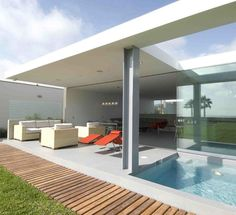 modern-beach-house-patio.jpg (900×822)